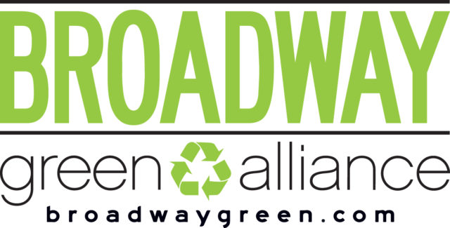 Broadway Green Alliance