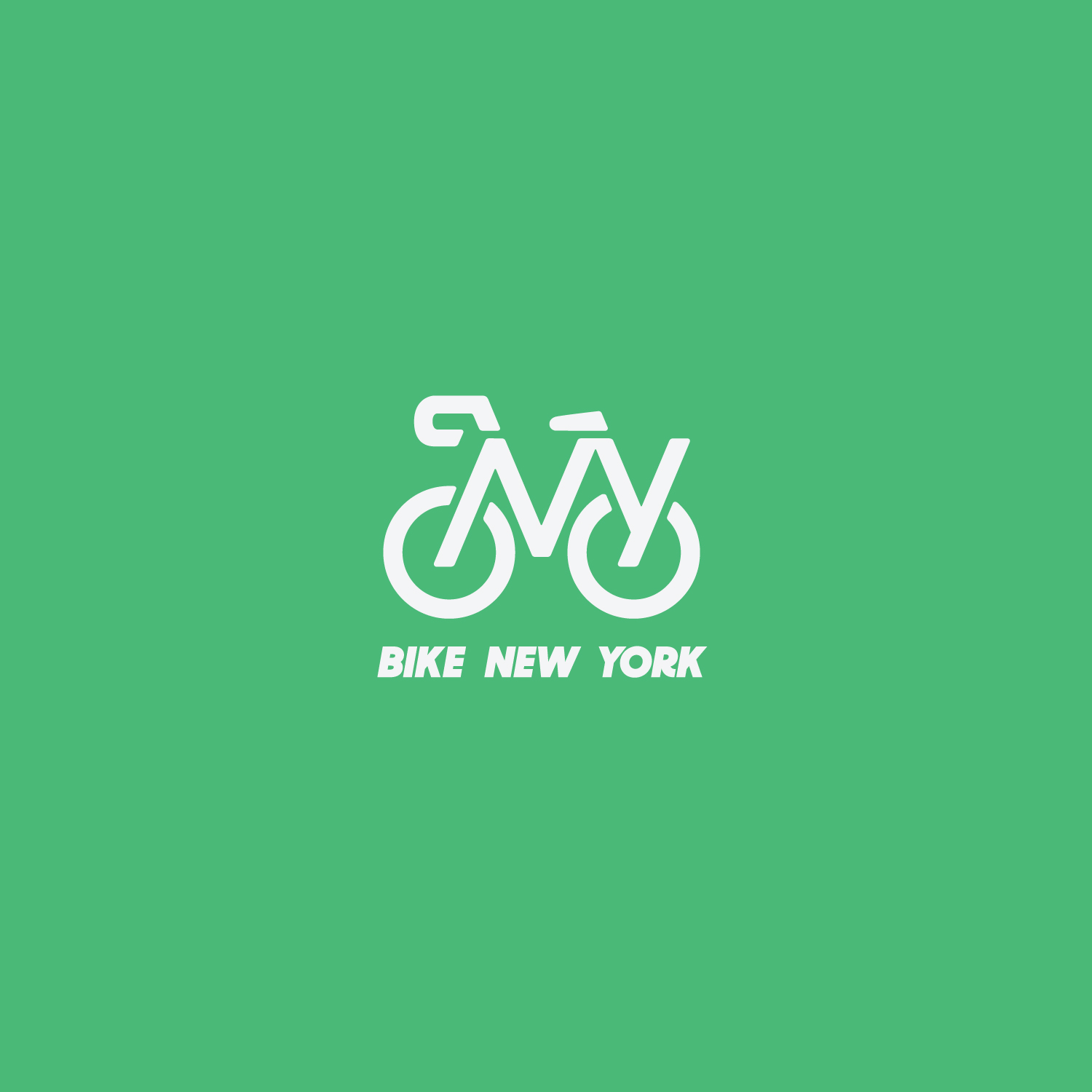 Bike Nyc 2014 Bike New York