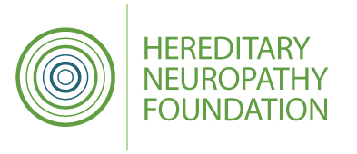 Hereditary Neuropathy Foundation