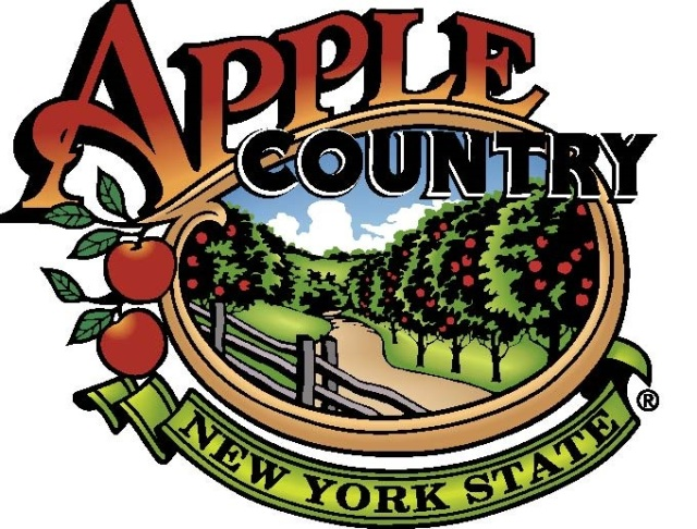 New York Apple Association