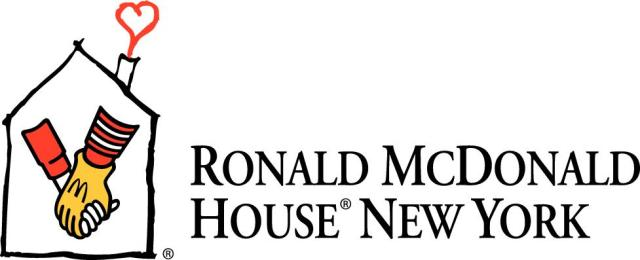 Ronald McDonald House New York