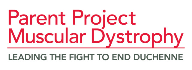 Parent Project Muscular Dystrophy