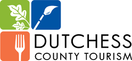 Dutchess County Tourism