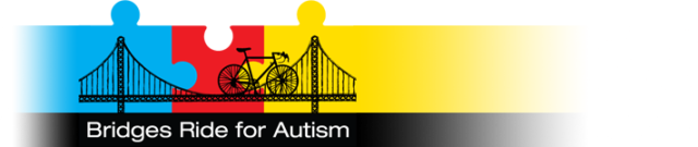 Bridges Ride for Autism