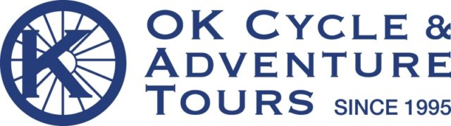 OK Cycle and Adventure Tours Inc.