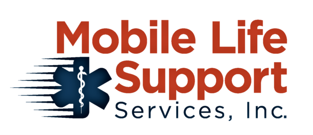 Mobile Life Services