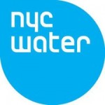 NYC Water